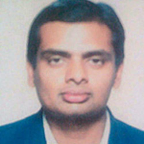 Anand Sakrikar