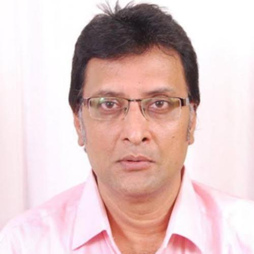 Bhaskar Jyotish