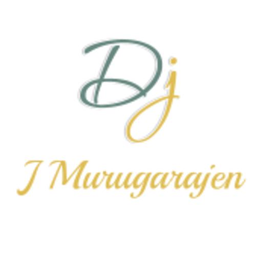 Murugarajen J
