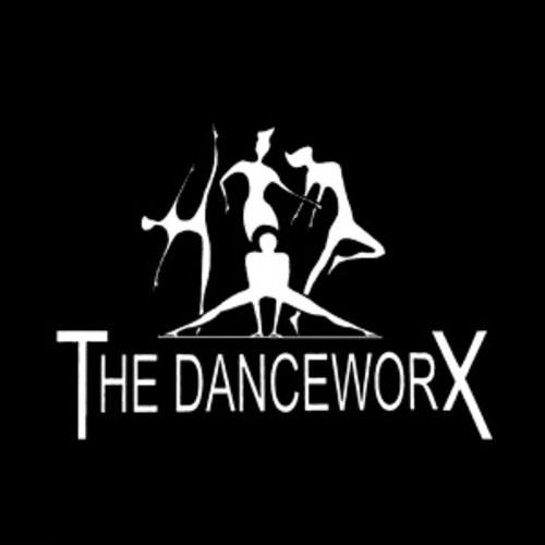 The Danceworx