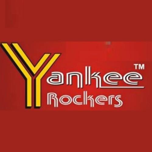 Yankee Rockers