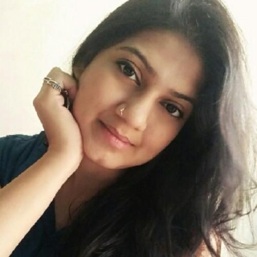 Sonali Badle
