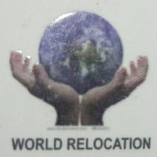 World Relocation Packers and Movers