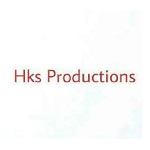Hks Productions