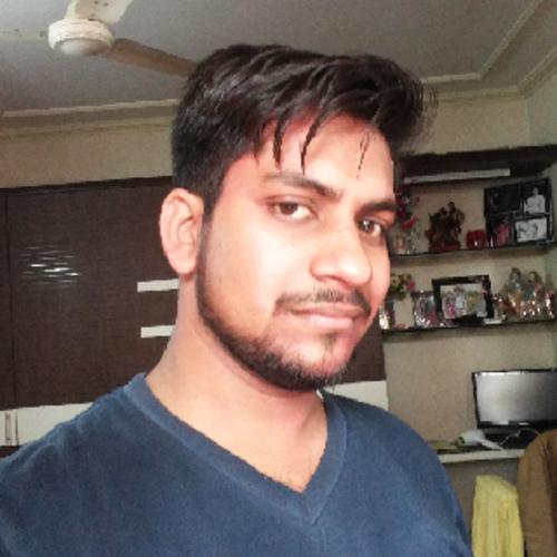 Sharma Interior Decorator