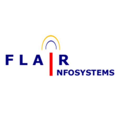 Flair Infosystems India
