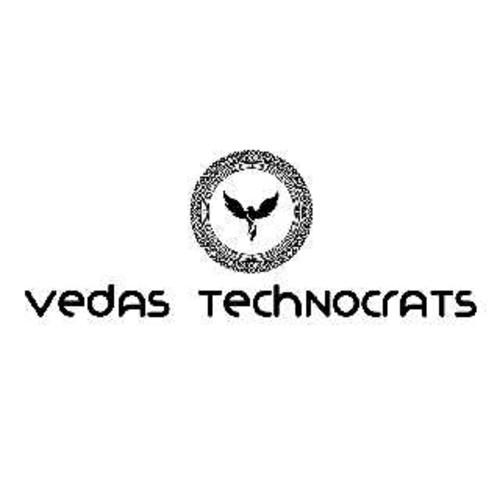 Vedas Technocrats