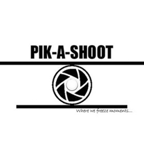 Pik-a-Shoot