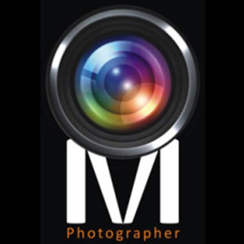 Manoj Mirashi Photography