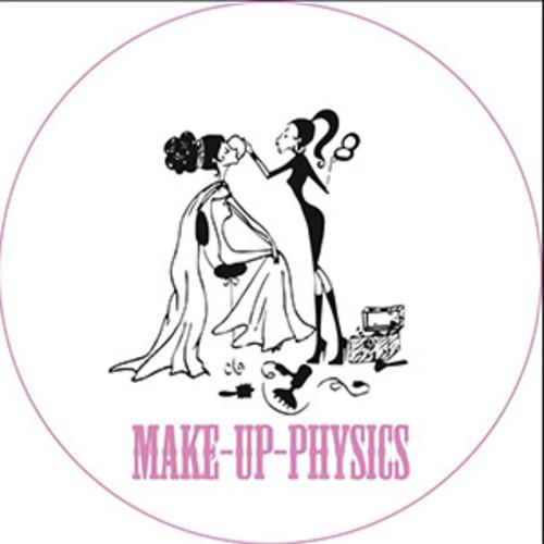 Make Up Physics