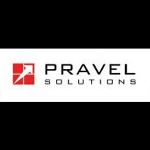 Pravel Solutions