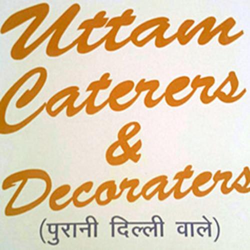 Uttam Caterer