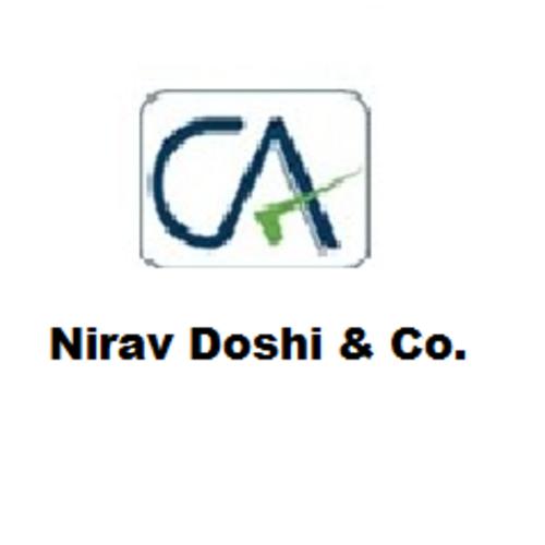 Nirav Doshi & Co.