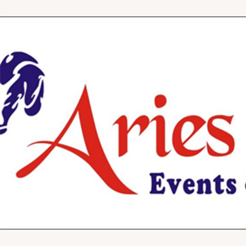 Aries Events & Entertainment