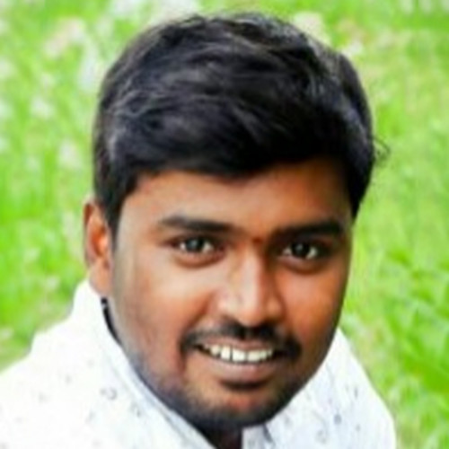 Karthik Photography