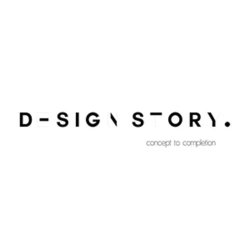 DesignStory