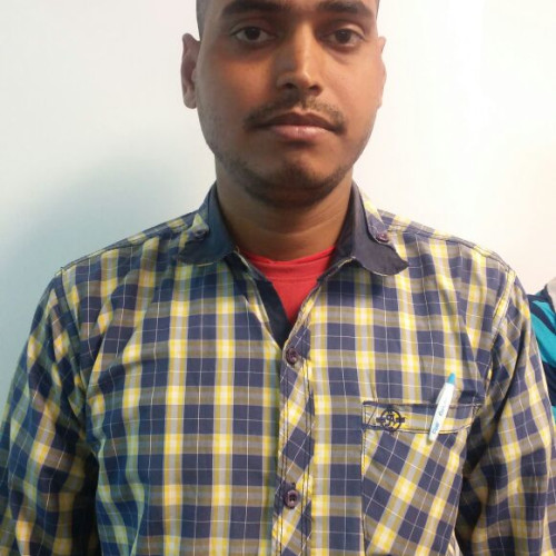 Anirudh Kumar