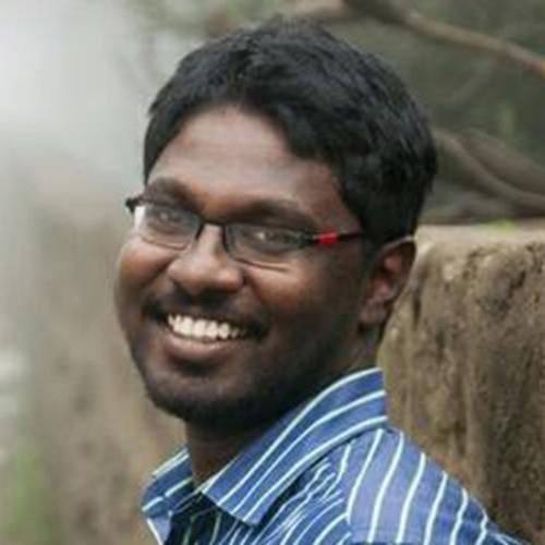 Pon Prabakaran Photography