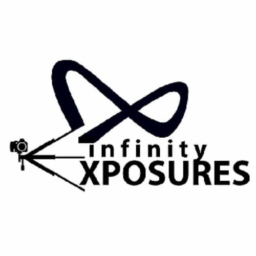 Studio Infinity Exposures