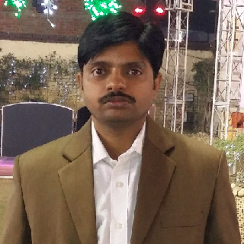 CA Roshan Jha