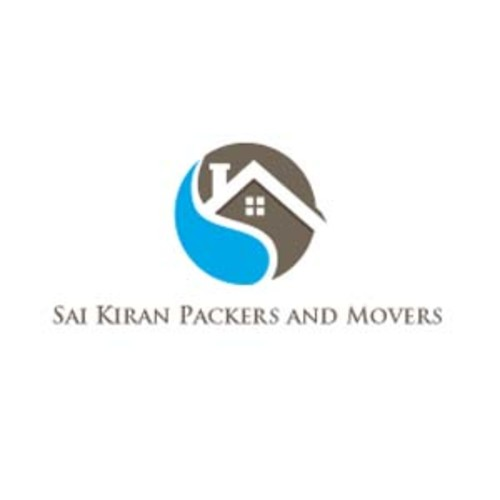 Domestics house goods  & commercial  shifting packers & Movers.