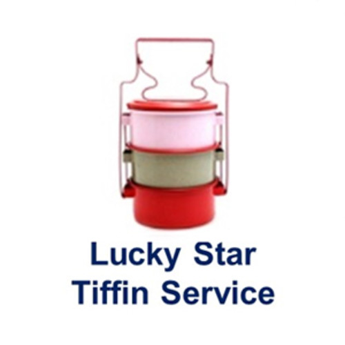 Lucky Star Tiffin Services