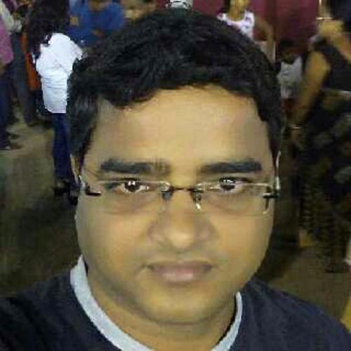 CA Prasanta Kumar Panda
