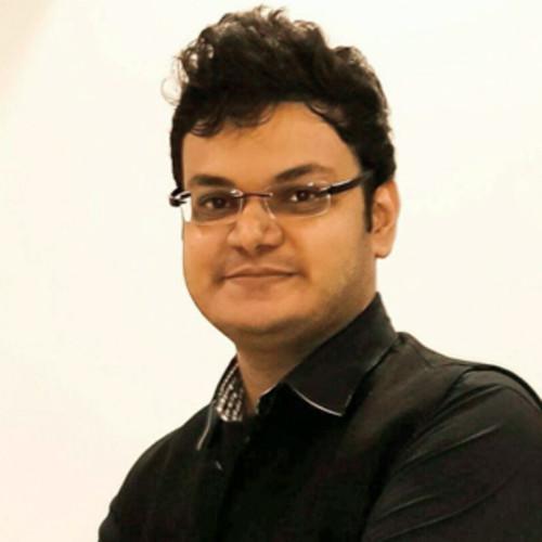 Harshil Shah Photography
