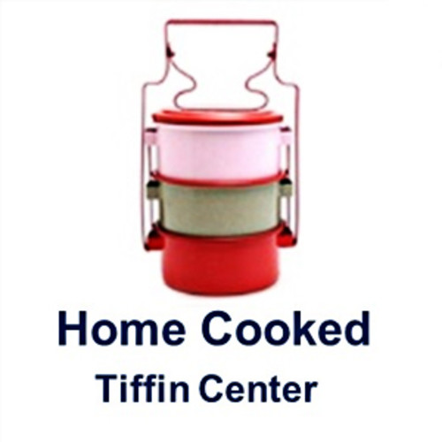 Home Cooked Tiffin Center