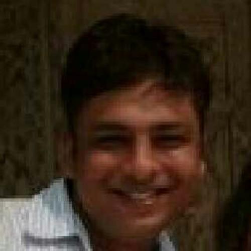 Kapil Mittal