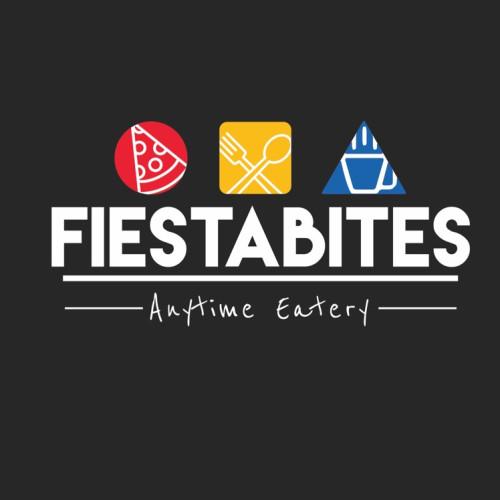 FiestaBites