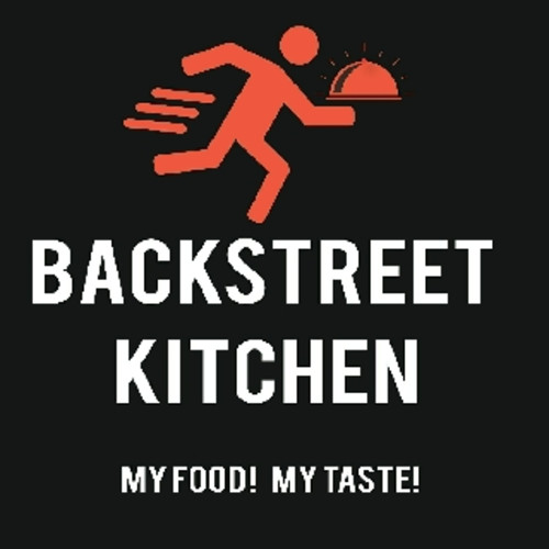 Backstreet Kitchen