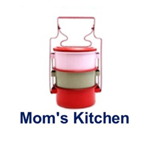 Mom's Kitchen ( Vasant Kunj )