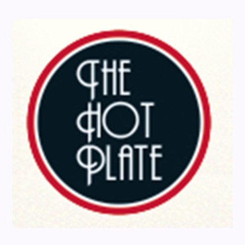 The Hot Plate Catering Services