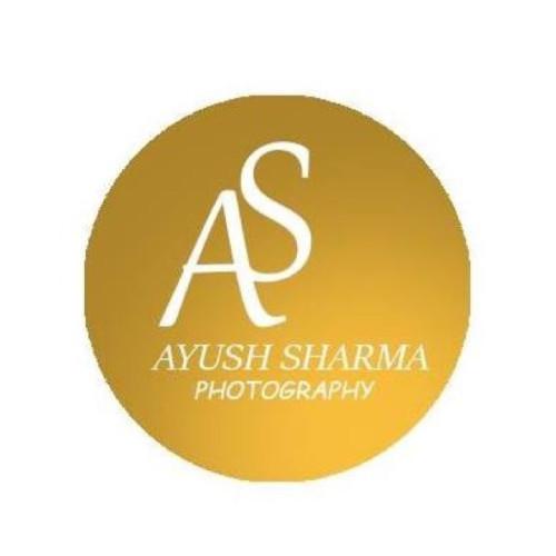 Ayush Sharma Photography