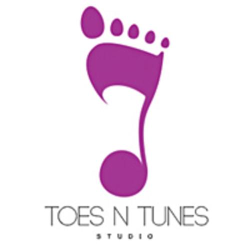 Toes 'N' Tunes Dance Studio