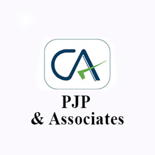 PJP & Associates
