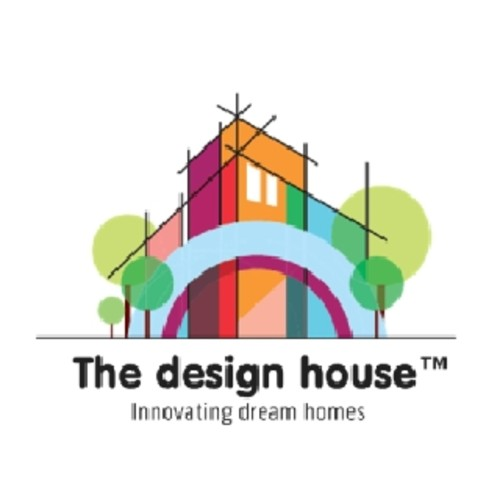 The Design House