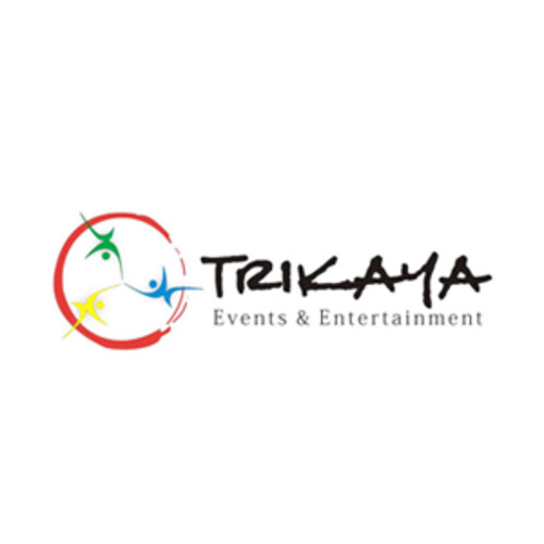 Trikaya Events  & Entertainment