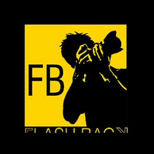 Flashback Studios