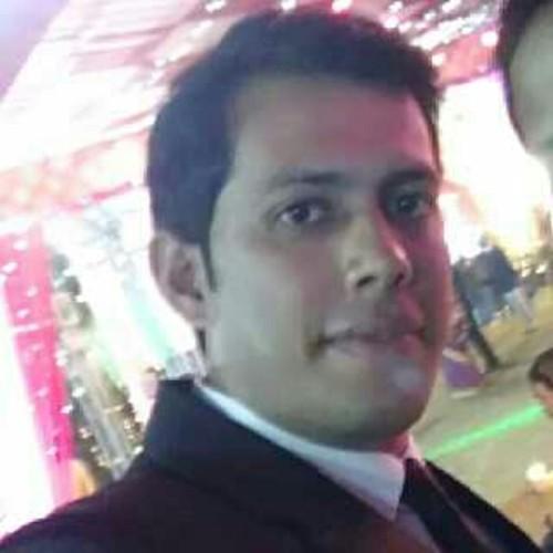 CA Ashish Kakkar
