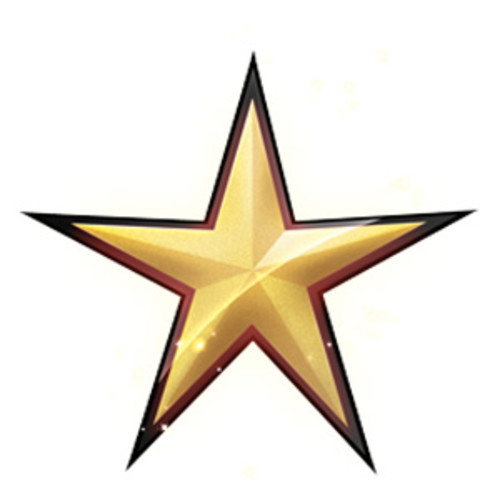 Goldstar Networks and Systems