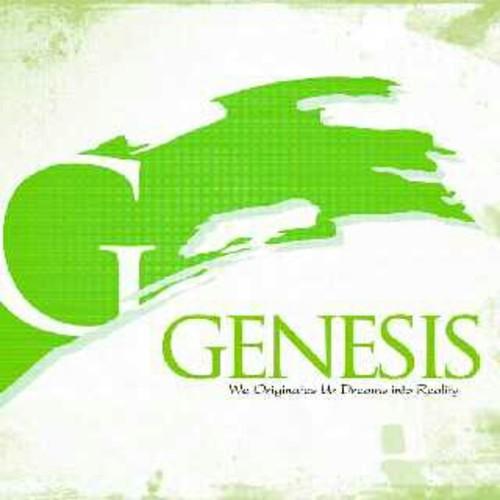 Genesis Interiorss