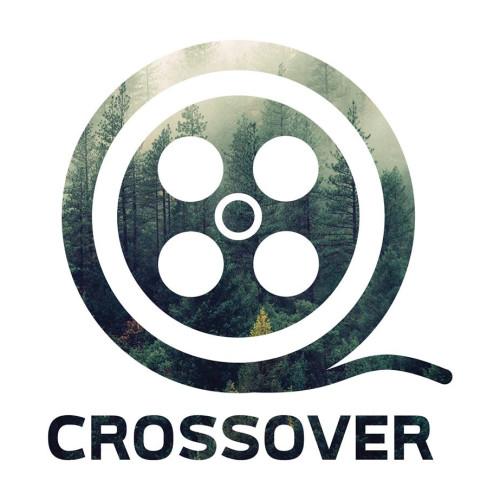 Crossover Studios