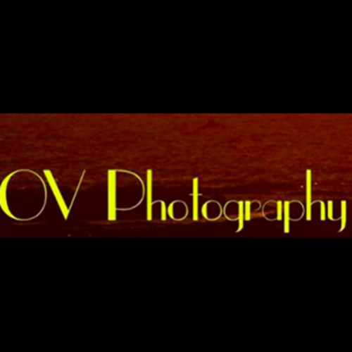 OM Vohra Photography