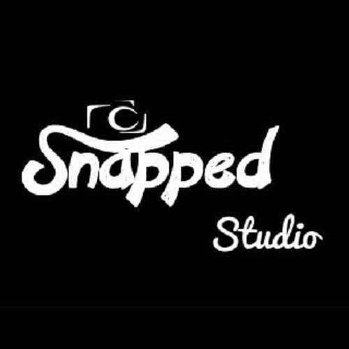 Snapped Studio