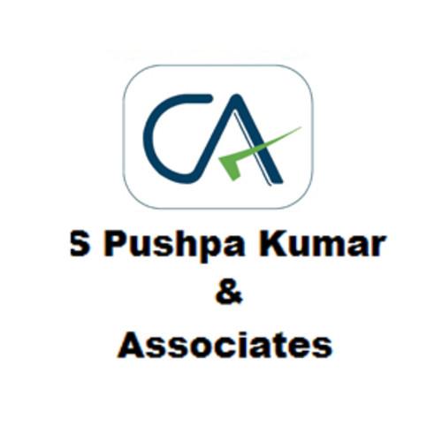 S Pushpa Kumar & Associates