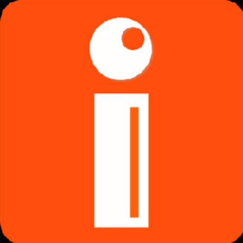 Ikon Infocom