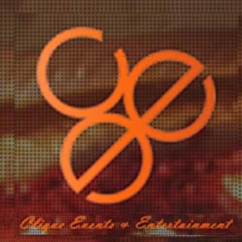 Clique Events & Entertainment