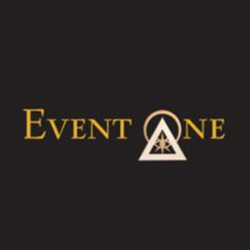 Event One